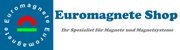 Euromagnete Shop