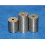 Samarium Cobalt Magnete (SmCo)
