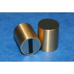 SmCo / NdFeB deep pot magnets